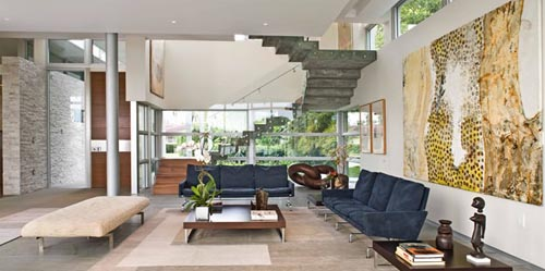 living-room-view-of-boano-lowenstein-residence-in-bay-harbor-island-florida-by-kz-architecture-11