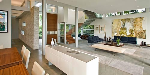living-room-view-of-boano-lowenstein-residence-in-bay-harbor-island-florida-by-kz-architecture-21