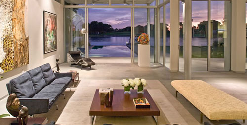 living-room-view-of-boano-lowenstein-residence-in-bay-harbor-island-florida-by-kz-architecture1