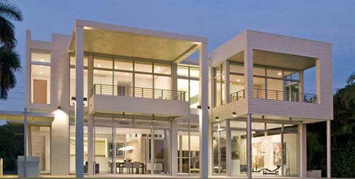 exterior-view-of-boano-lowenstein-residence-in-bay-harbor-island-florida-by-kz-architecture1-1440477