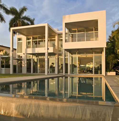 pool-view-of-boano-lowenstein-residence-in-bay-harbor-island-florida-by-kz-architecture1-3467052